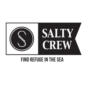 Salty Crew T shirts