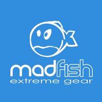 Madfish Extreme Gear