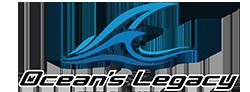 Ocean's Legacy